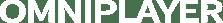 logo-omniplayer-website-footer-1